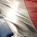 drapeau-francais1