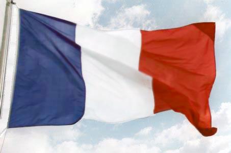 http://www.eric-ciotti.com/wp-content/uploads/2010/06/drapeau-tricolore.jpg