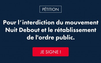 petition-nuitdebout1